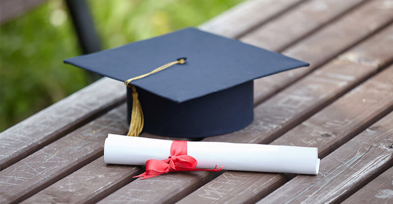 Practical Fake Regular College Diplomas in plans with explicit courses of action
