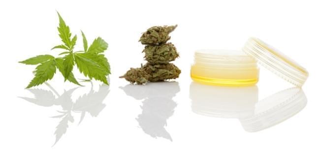 marijuana delivery ottawa